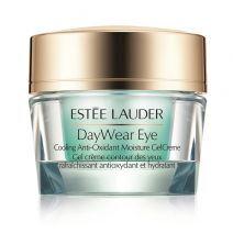DayWear Eye Cooling GelCreme