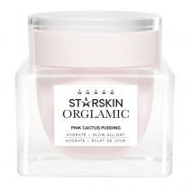 Pink Cactus Pudding™ Cream Hydrate + Glow All Day
