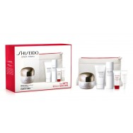 Benefiance NutriPerfect Set