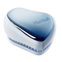 Compact Styler Sky Blue Delight