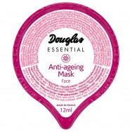 Veido kaukė nuo raukšlių Douglas Essential