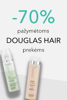 -70% DOUGLAS HAIR