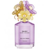 Daisy Eau So Fresh Twinkle EDT