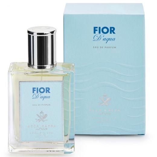 Fior D'Aqua