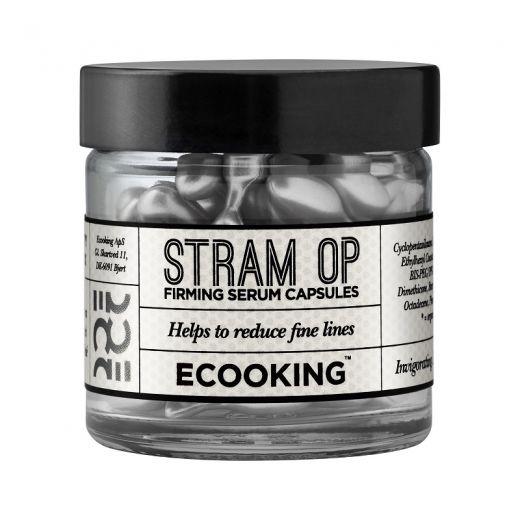 Firming Serum Capsules