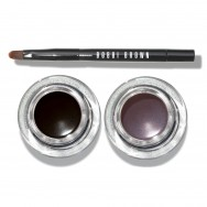 Cat Eye Set