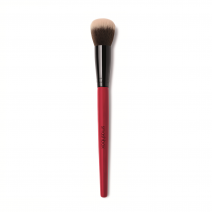 Cheek Cream Brush