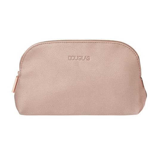 Beauty Bag Pink