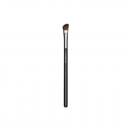 275S Medium Angled Shading Brush