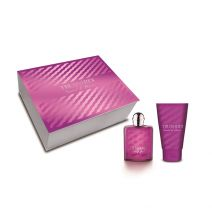 Sound Of Donna EDP 50ml Set