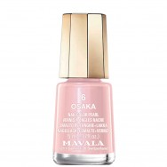 Mavala Mini Nail Color Pearl