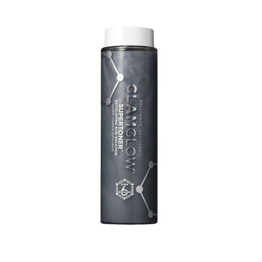 Supertoner™ Exfoliating Acid Solution Toner