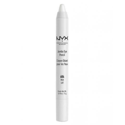 Jumbo akių pieštukas NYX PROFESSIONAL MAKEUP