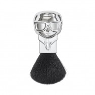 Collectable Karl Buki Brush