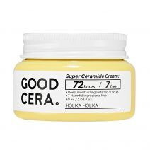 Good Cera Super Ceramide Cream