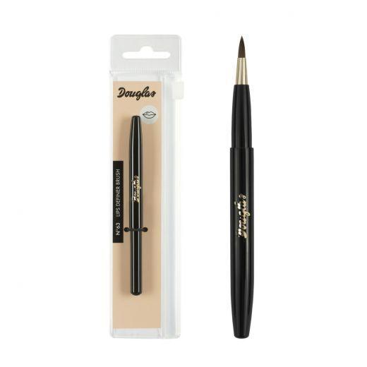 Lips Definer Brush
