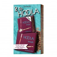 Hoola BOP Booster Set