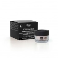 Epigence 145 Sleeping Cream