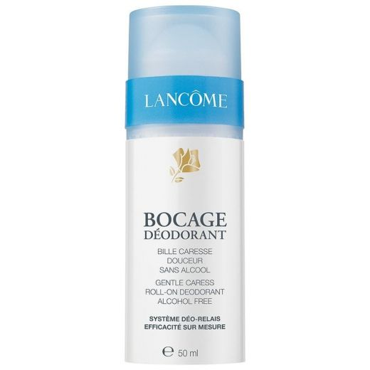 Bocage Gentle Roll-On Deodorant