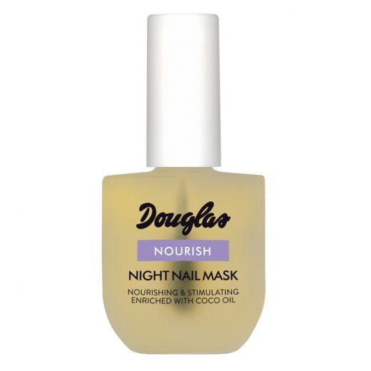 Night Nail Mask