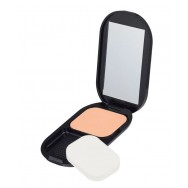 Facefinity Compact Foundation SPF20