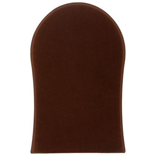 Tan Applicator Glove