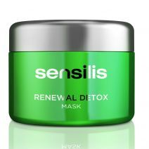Renewal Detox Mask