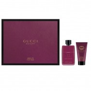 Guilty Absolute EDP 50ml Set