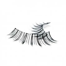 Eyelashes Nr.32