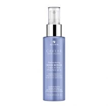 Caviar Restructuring Bond Repair Leave-In Heat Protection Spray