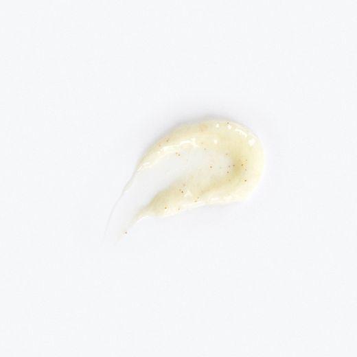 Pineapple Papaya Facial Scrub