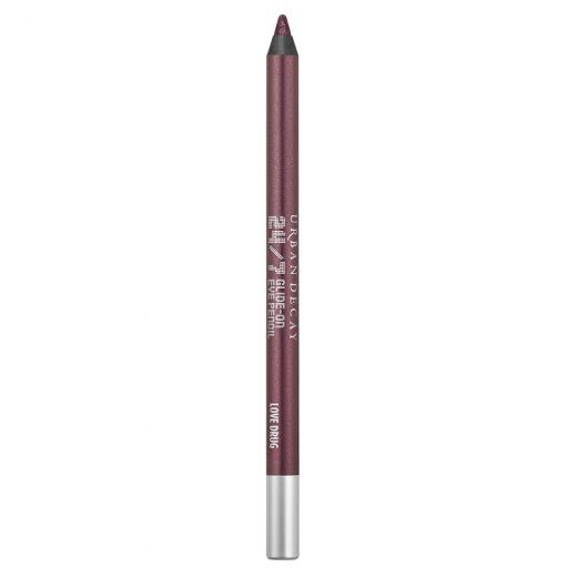 24/7 Glide-On Eye Pencil. Cherry Collection
