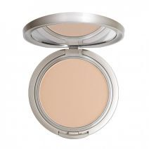 Hydra Mineral Compact