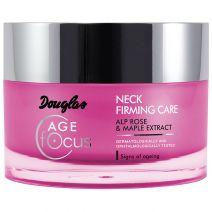 Stangrinamoji priemonė kaklui Douglas Age Focus