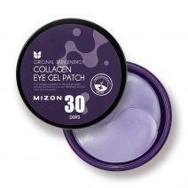 Collagen Eye Gel Patch