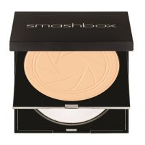 Kompaktinis makiažo pagrindas Smashbox