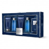 Pour Homme Sport Essential Collection