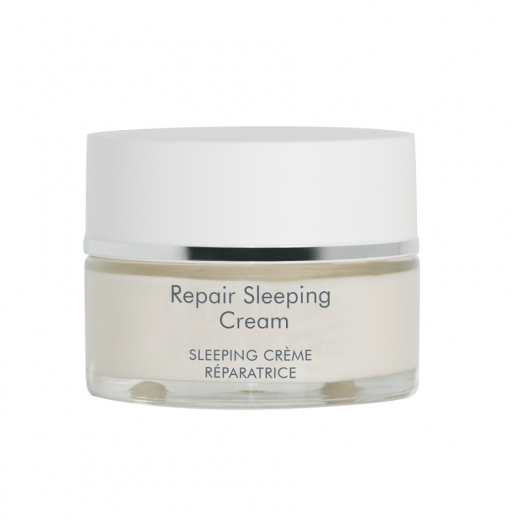 Repair Sleeping Cream