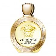 Tualetinis vanduo moterims Versace