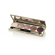 Eye Shadow Golden Palette