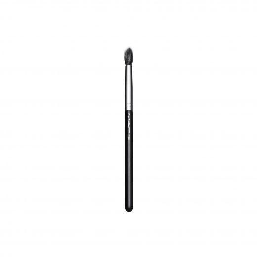 286S Duo Fibre Tapered Brush
