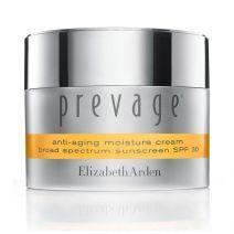 Prevage® Anti-Aging Moisture Cream SPF30