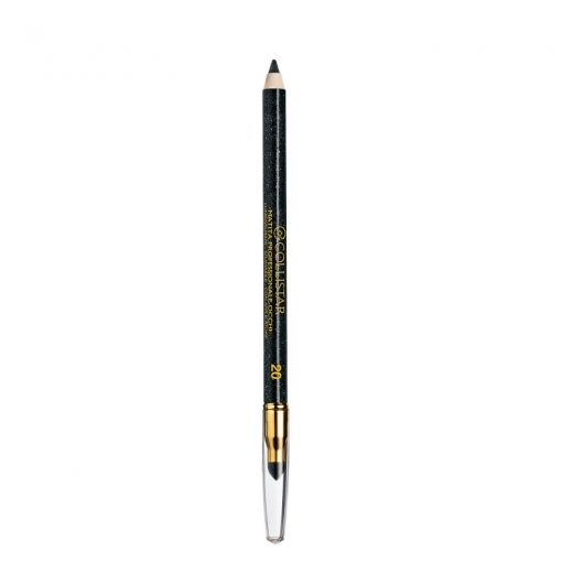 Glitter Professional Eye Pencil