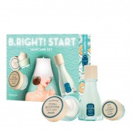 B.Right! Start Skincare Set