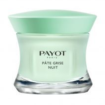 Pate Grise Nuit Purifying Beauty Cream For Spotty- Faced