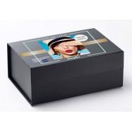 Grožio priemonių dėžutė Douglas Make Up