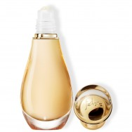 J'Adore Eau de Parfum Roller-Pearl