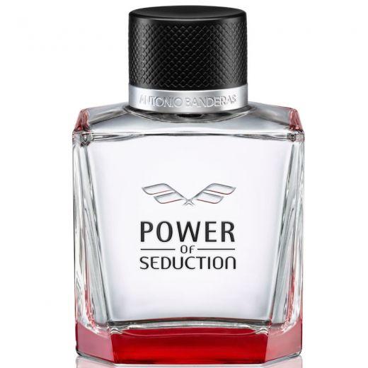 Power of Seduction