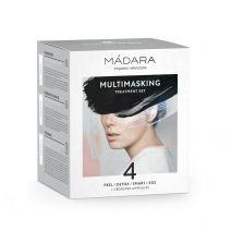 Multimasking Treatment Set