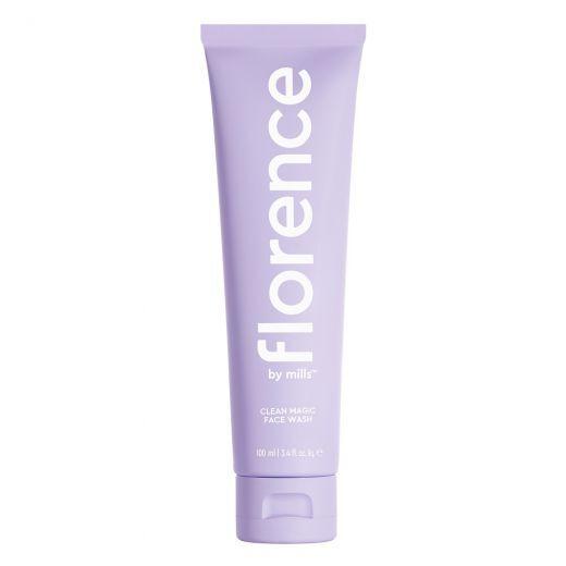 Clean Magic Face Wash
